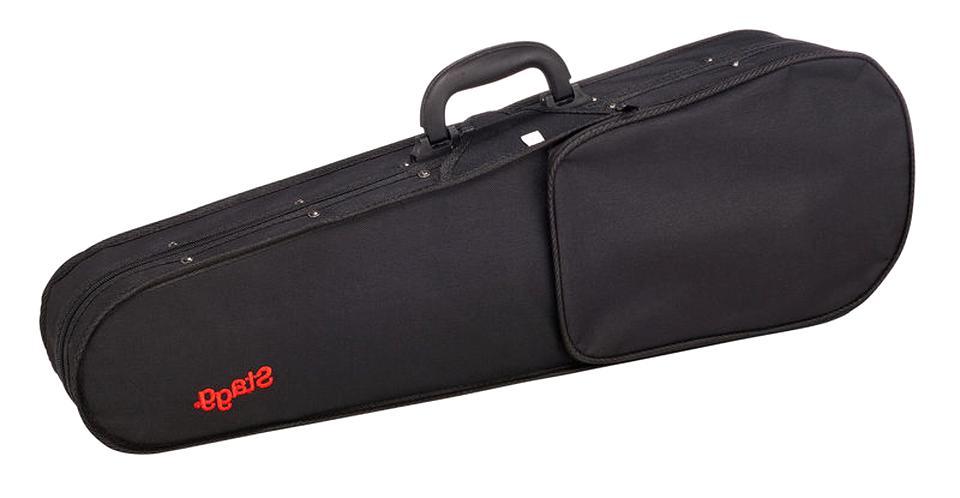 violin case stagg for sale