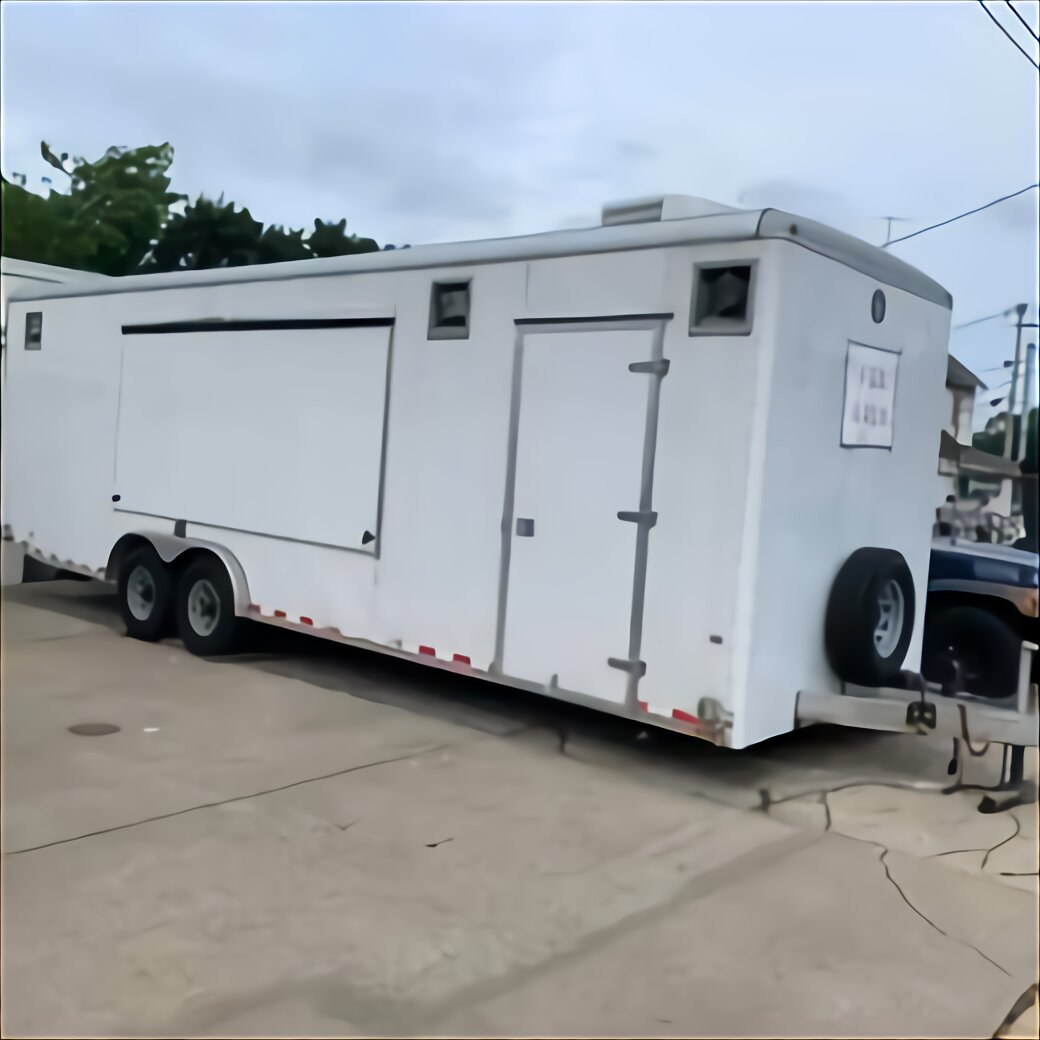 Wells Cargo Concession Trailer for sale   Only 4 left at -60%