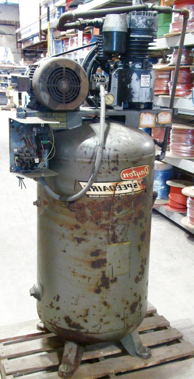 Dayton Air Compressor For Sale Only 3 Left At 65