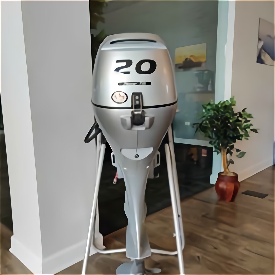Honda Outboard for sale compared to CraigsList   Only 2 ...