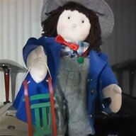 Church Puppets for sale   Only 2 left at -60%