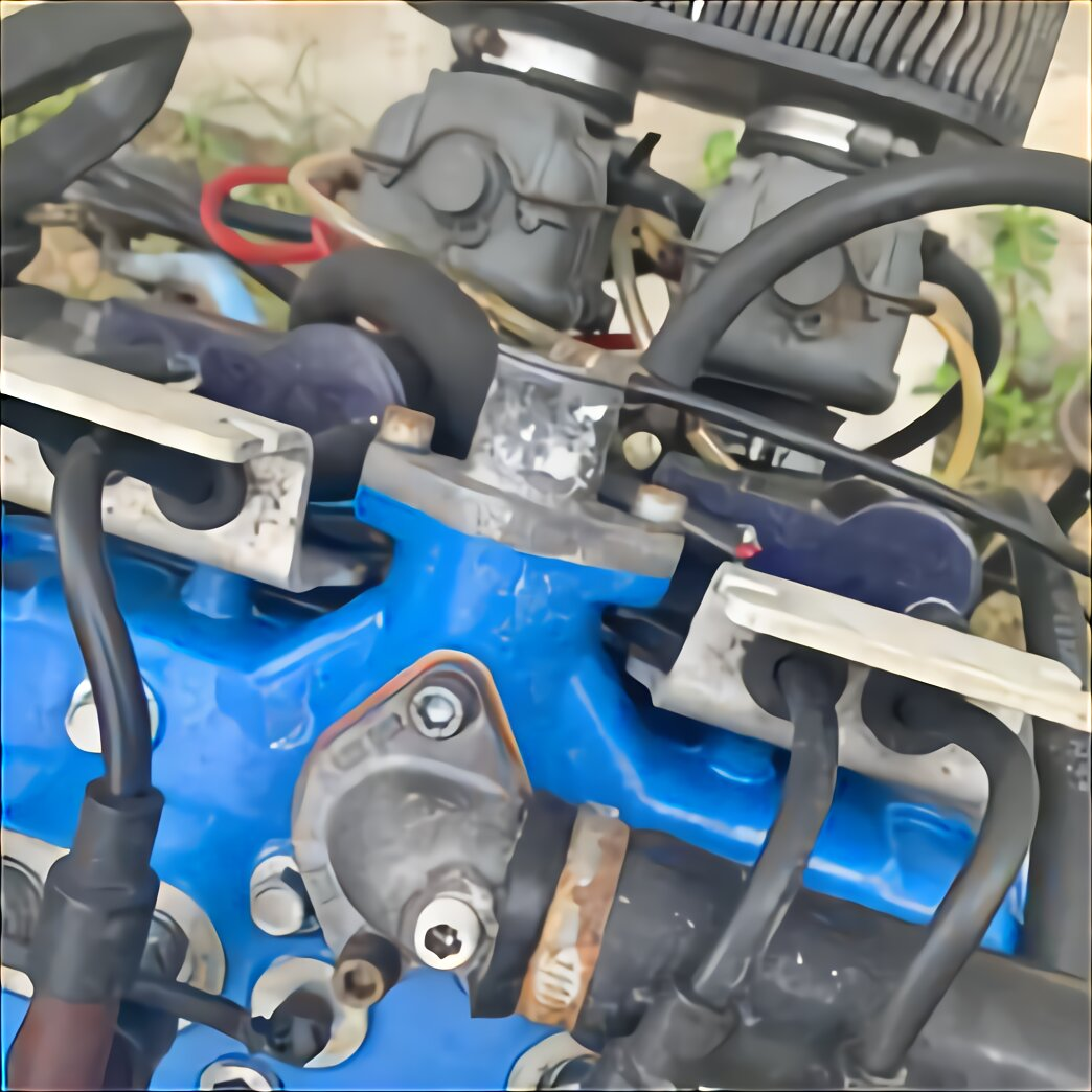 Ultralight Aircraft Engines for sale | Only 4 left at -70%