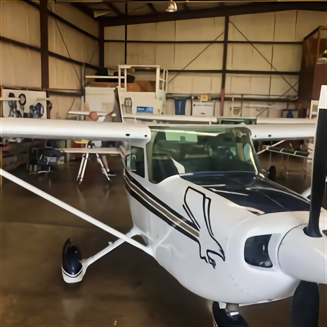 Cessna 150 for sale compared to CraigsList | Only 2 left ...