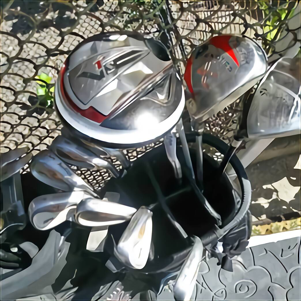 Kasco Golf Clubs for sale   Only 2 left at -60%