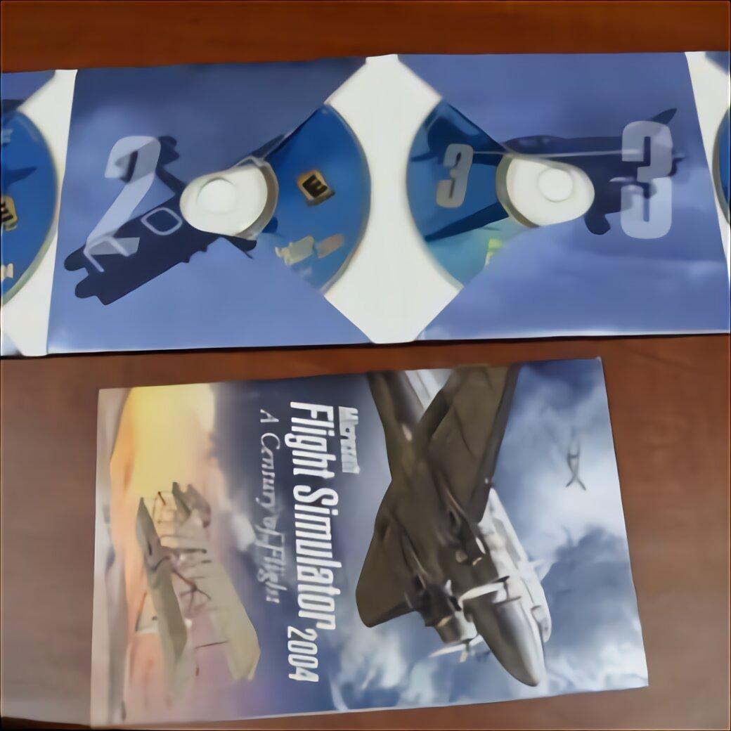 Cessna Flight Simulator for sale | Only 3 left at -60%