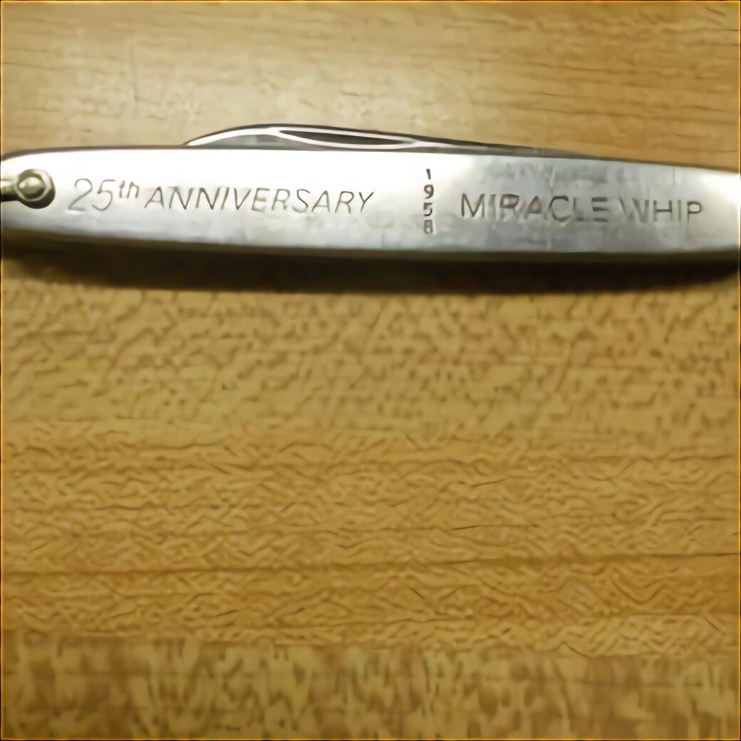 Walden sale schrade knives for Schrade Vintage