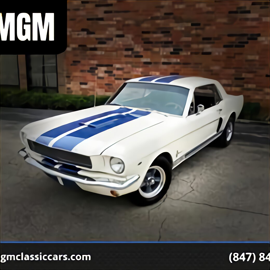 1969 Mustang Mach 1 for sale compared to CraigsList   Only ...