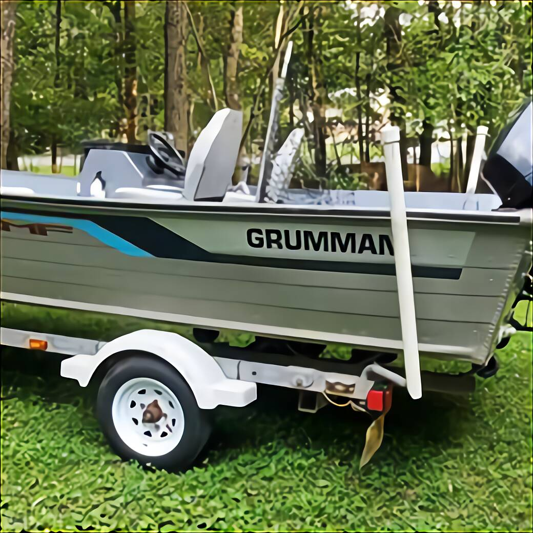Bass Tracker Boats for sale compared to CraigsList   Only ...