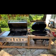 Kamado Grill for sale compared to CraigsList   Only 4 left ...