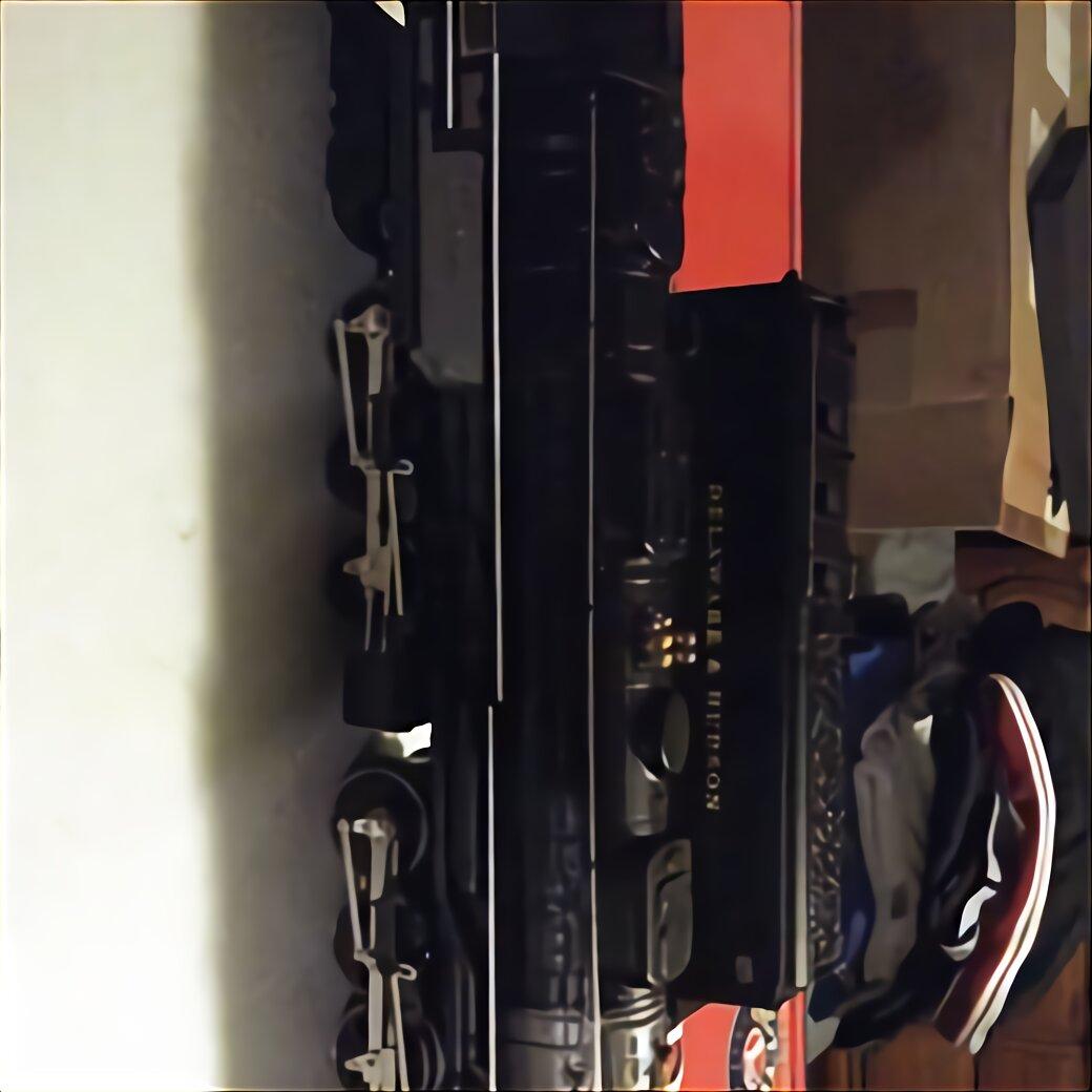 Lionel 773 Hudson for sale   Only 4 left at -60%