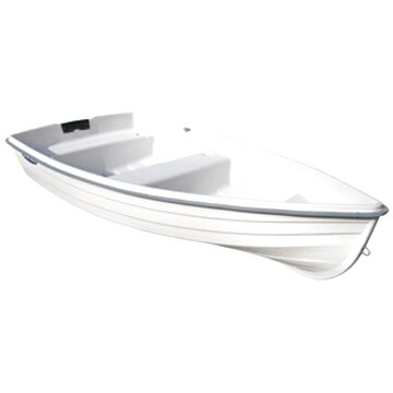 dinghy boat for sale
