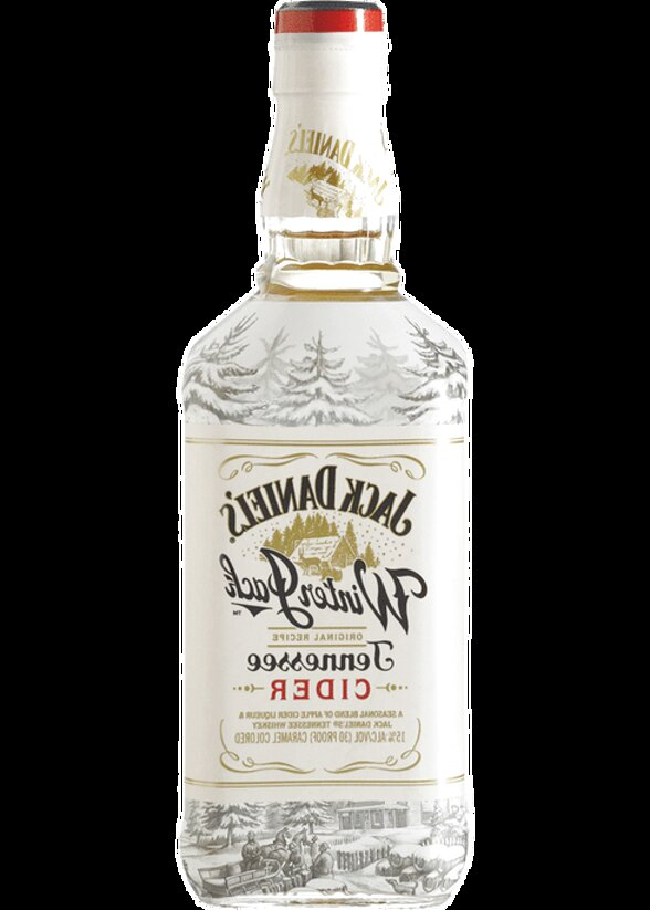 jack daniels winter jack for sale