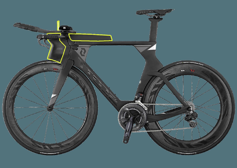 scott plasma bike for sale
