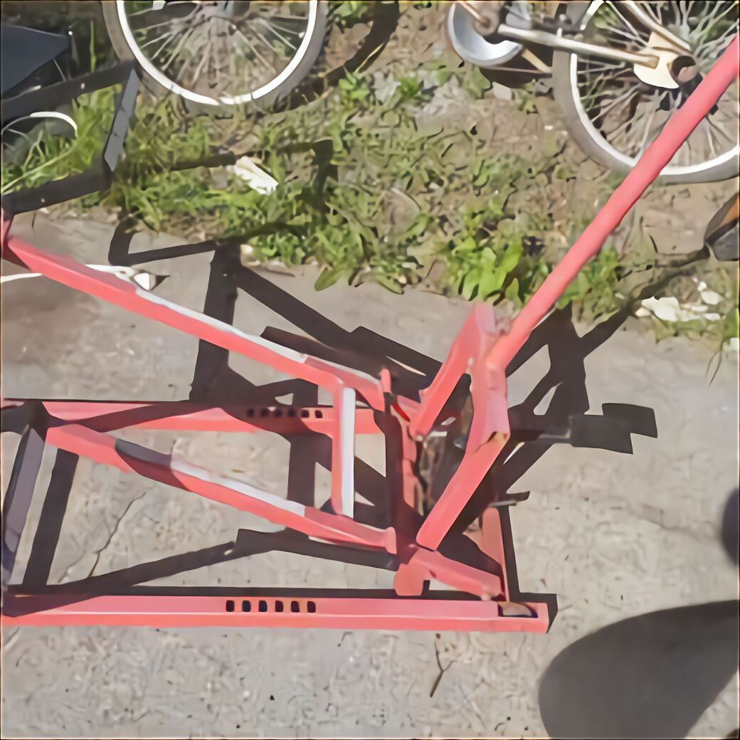 Motorcycle Lift for sale compared to CraigsList   Only 2 ...