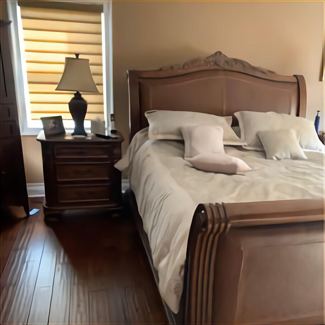 King Bedroom Set For Sale Compared To Craigslist Only 3 Left At 75