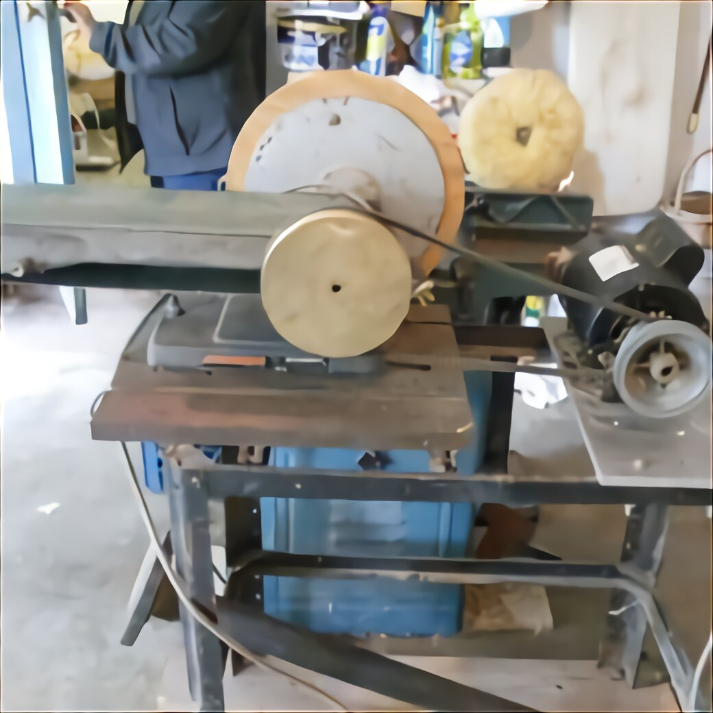 Craftsman Wood Lathe for sale | Only 3 left at -75%