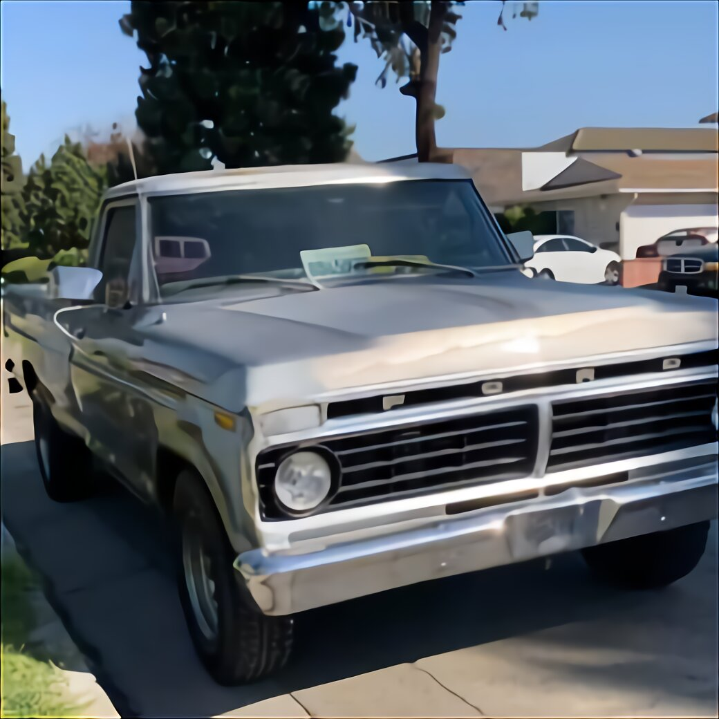 1970 Ford Bronco For Sale Compared To Craigslist Only 4 Left At 70