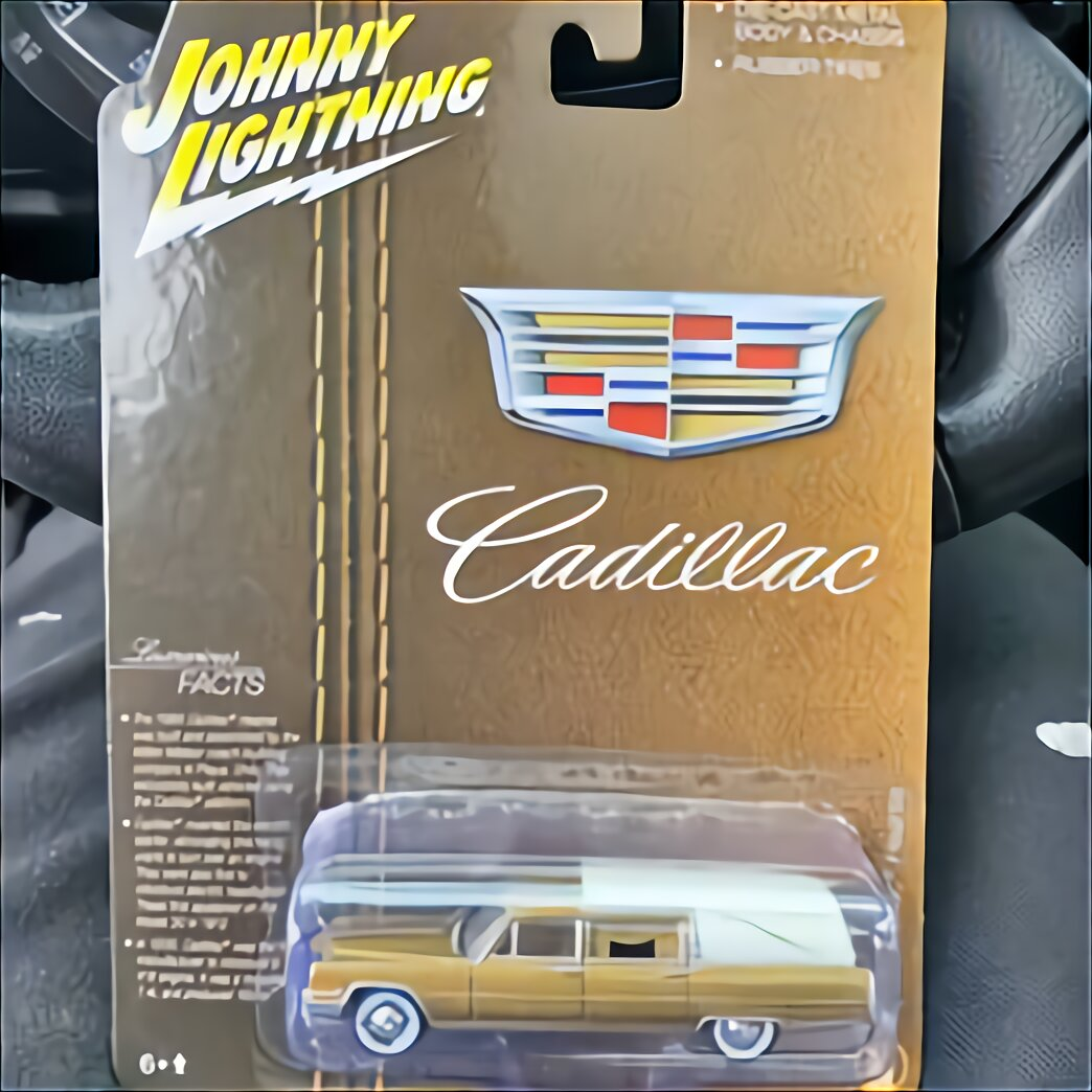 Diecast Hearse for sale   Only 3 left at -70%