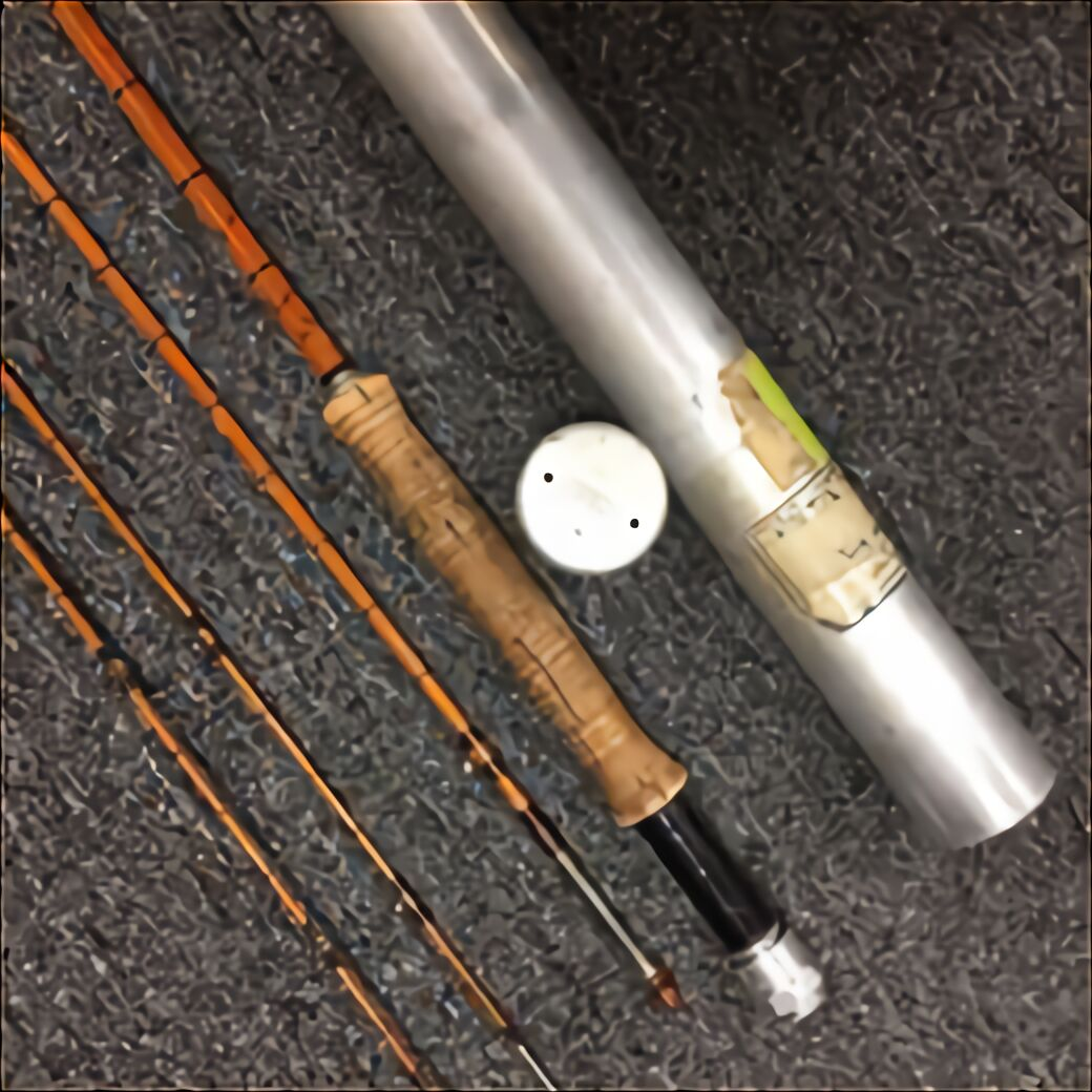 Orvis Bamboo Fly Rod for sale | Only 3 left at -60%