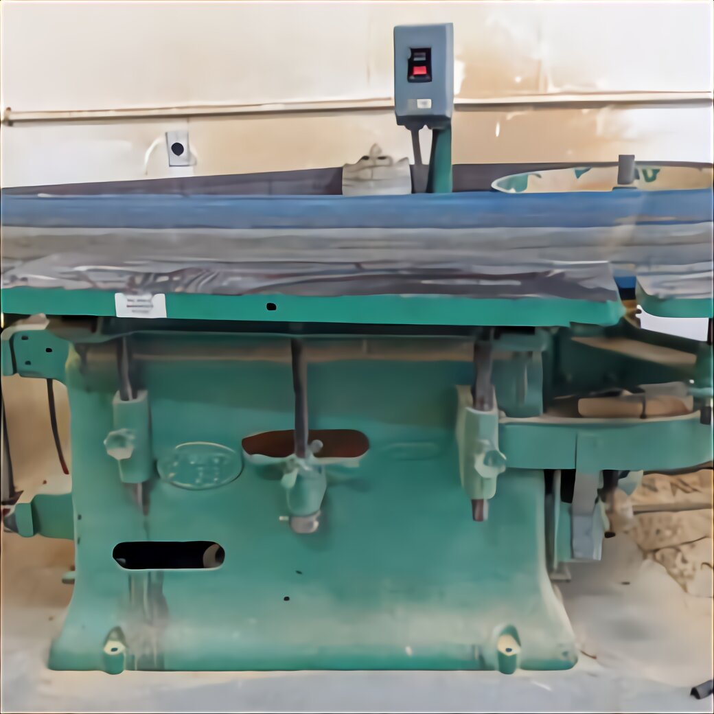"""E78 Powermatic model 90 Lathe 6/"""" Inboard face plate right hand threads"""