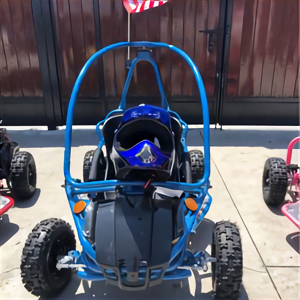 Pedal Moped for sale | Only 2 left at -75%