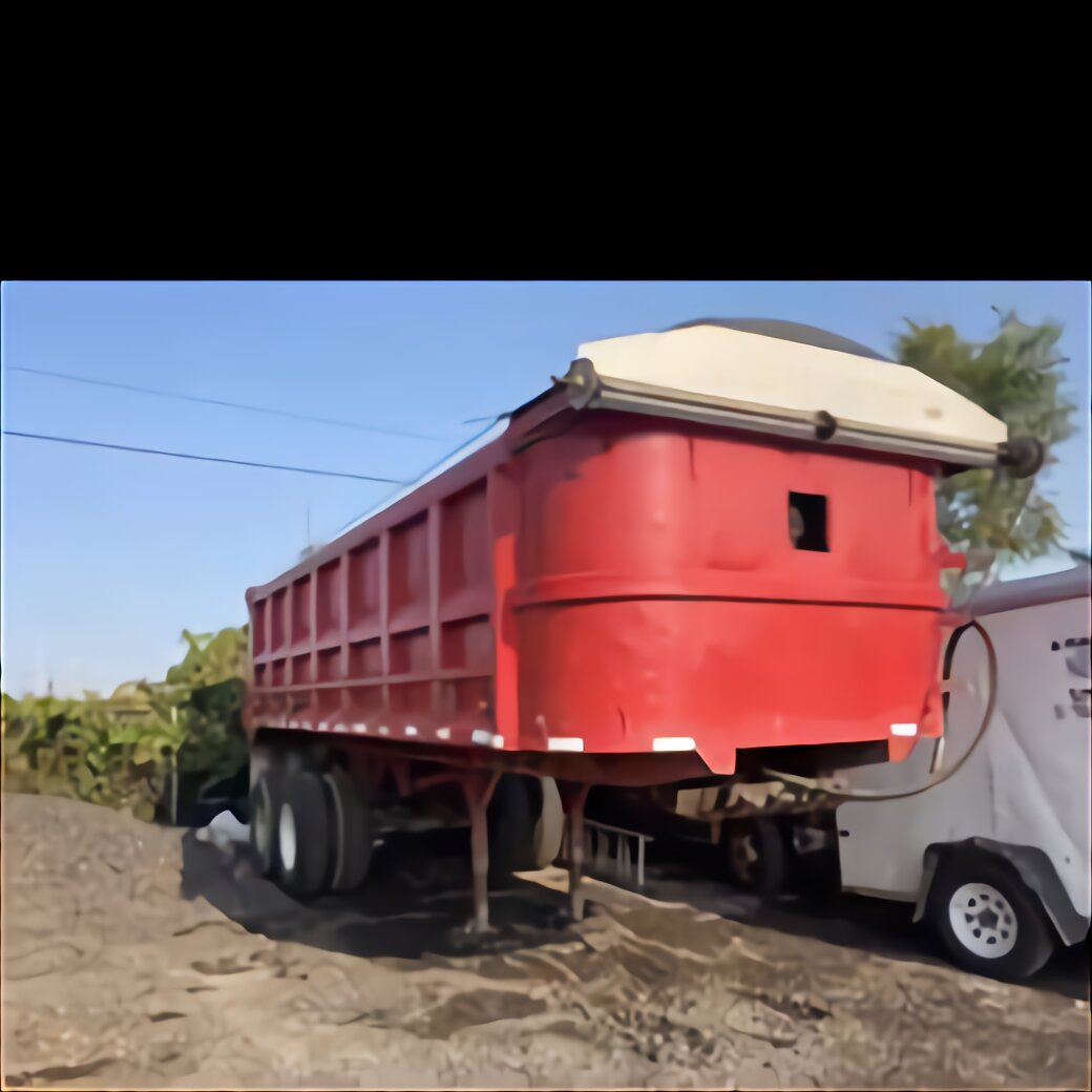 Tandem Axle Dump Trucks for sale | Only 4 left at -65%