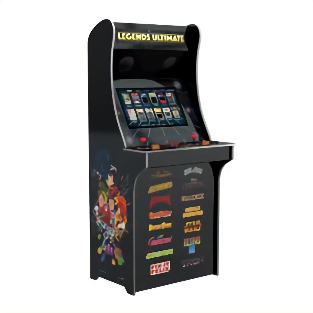 Centipede Arcade For Sale Only 4 Left At 65