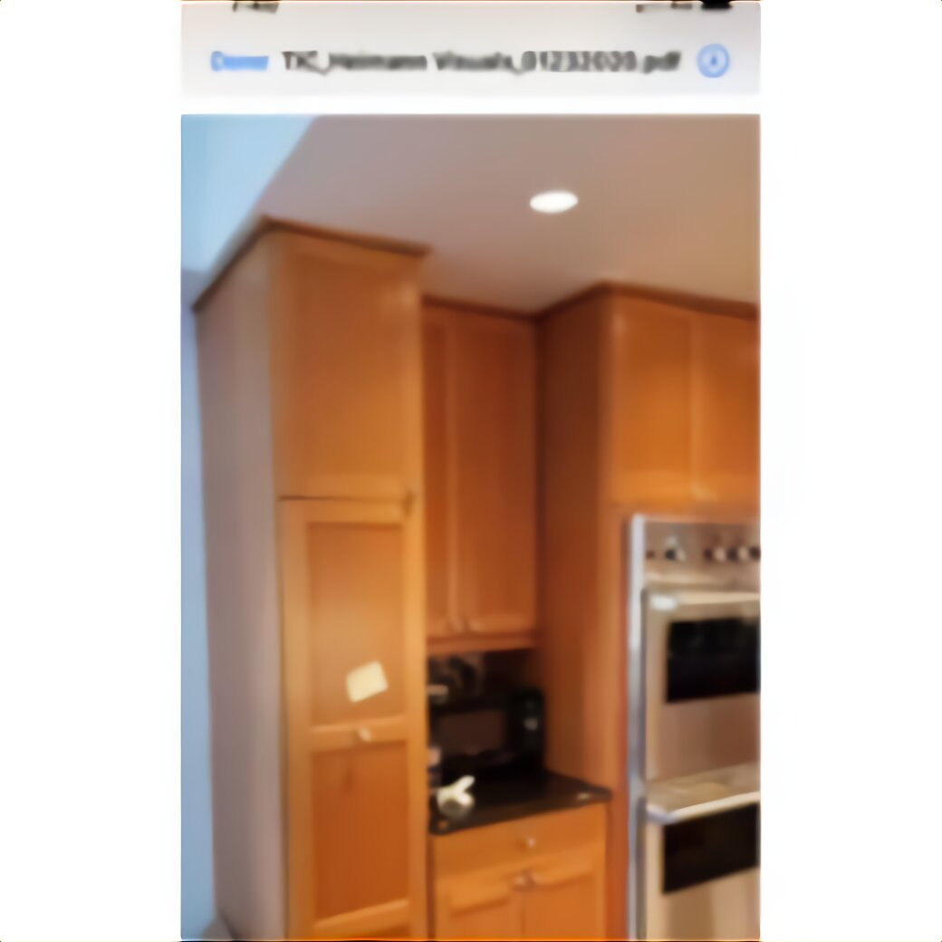 Metal Kitchen Cabinets For Sale Compared To Craigslist Only 4 Left At 75