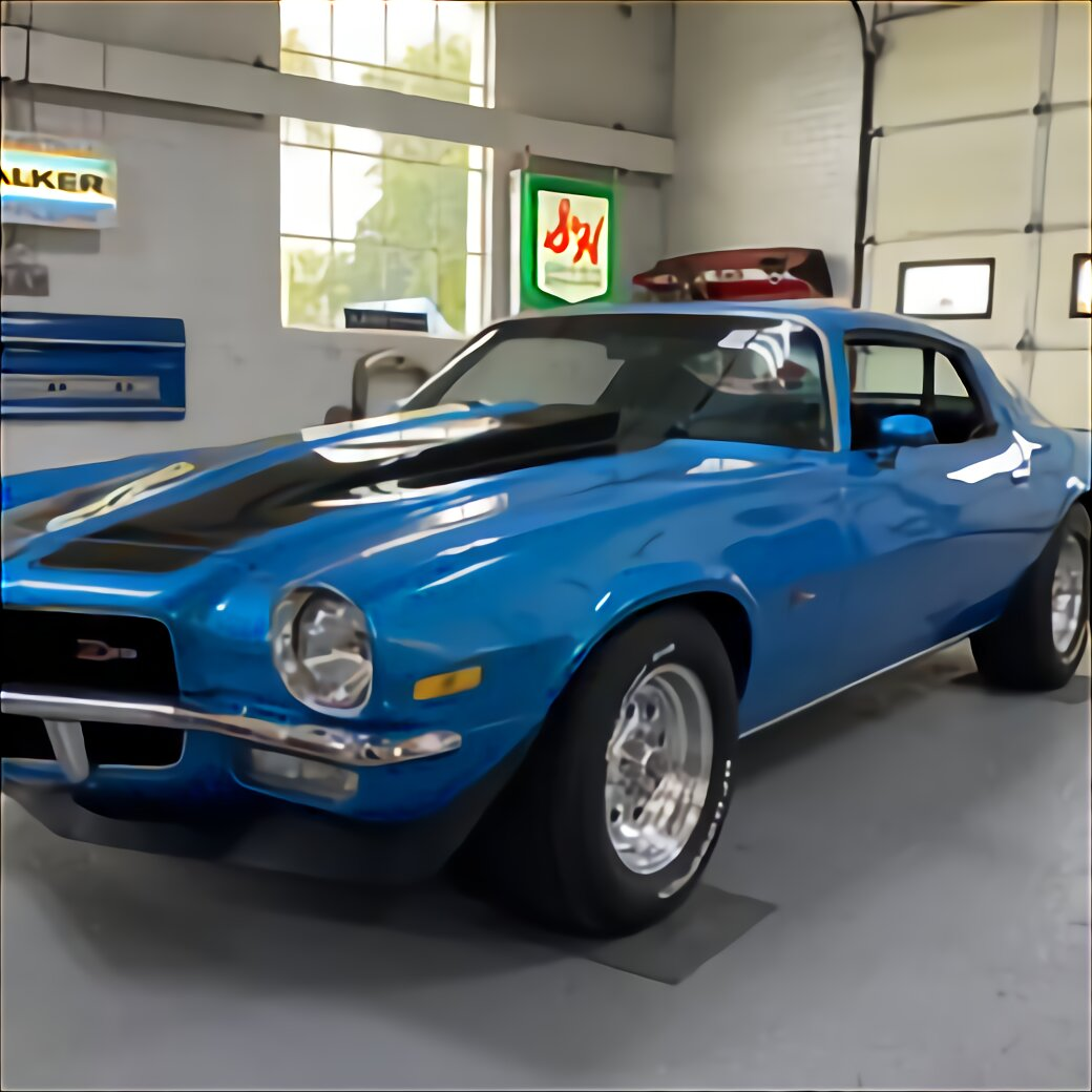 1970 Chevrolet Chevelle Ss 454 Ls6 for sale   Only 3 left ...