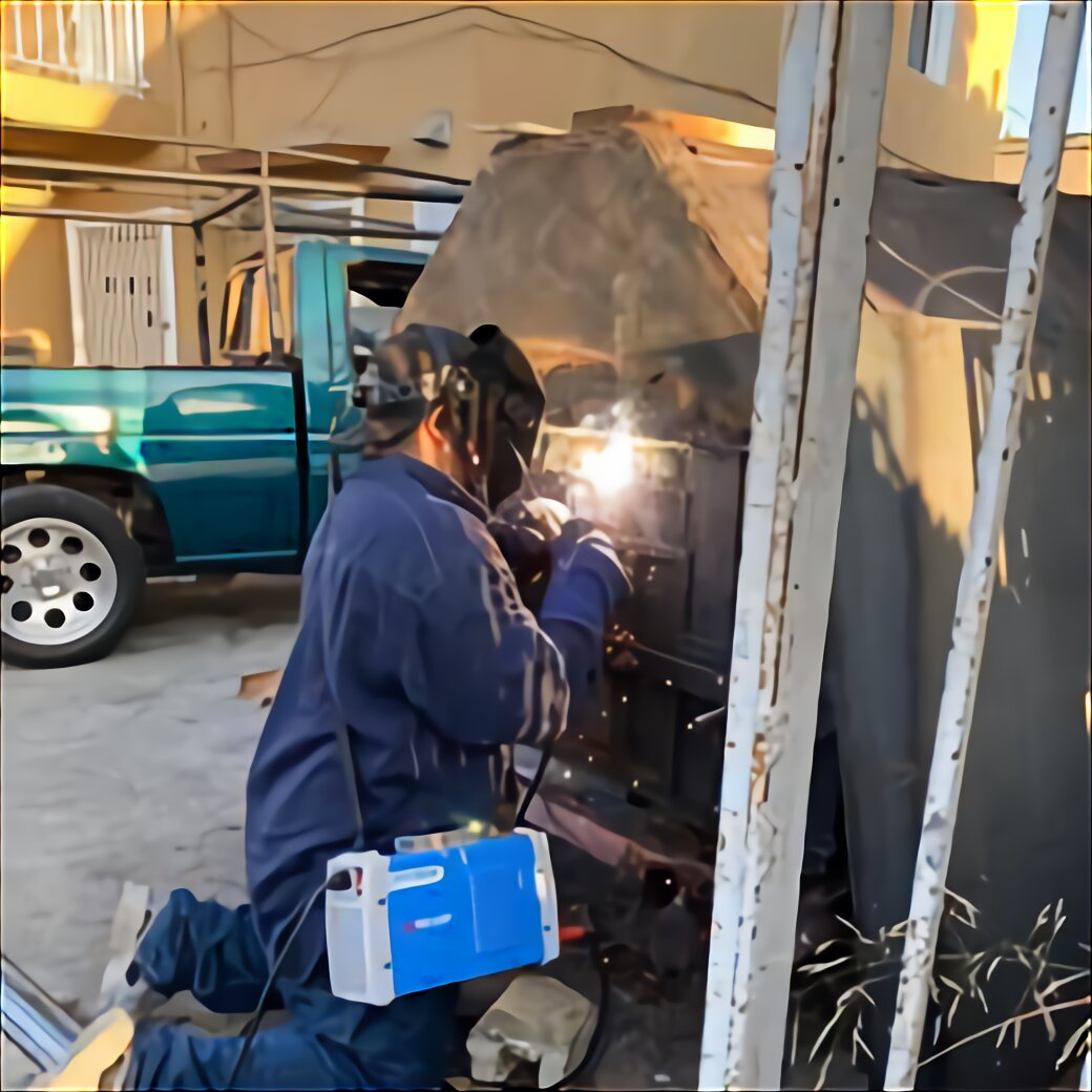 Gas Welders For Sale Compared To Craigslist Only 3 Left At 60