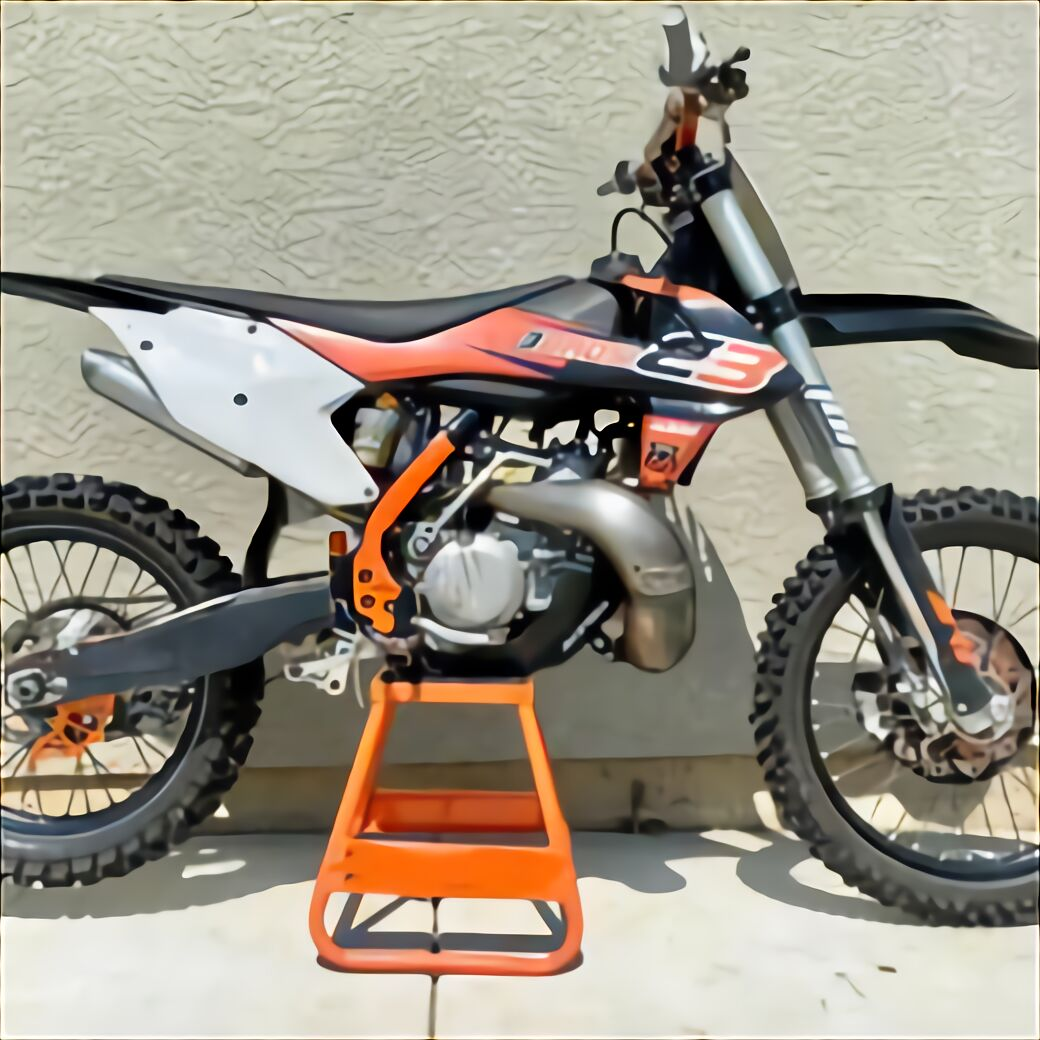 1985 Honda 250Sx for sale | Only 4 left at -65%