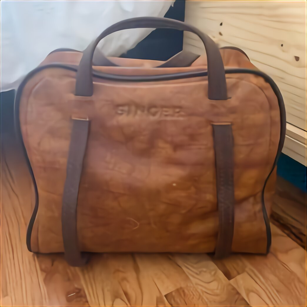 Leather Sewing Machine for sale compared to CraigsList ...