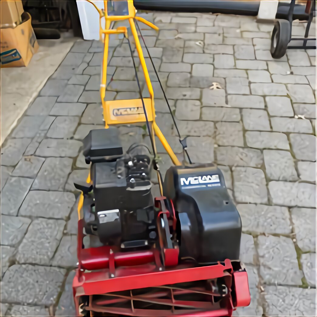 Brush Mower for sale compared to CraigsList   Only 2 left ...