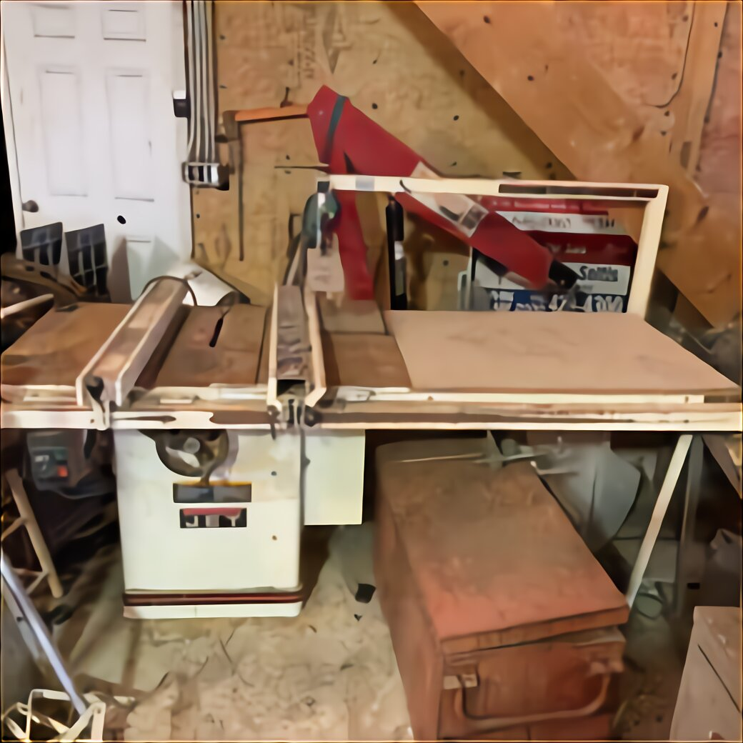 Jet Wood Lathe for sale compared to CraigsList | Only 3 ...