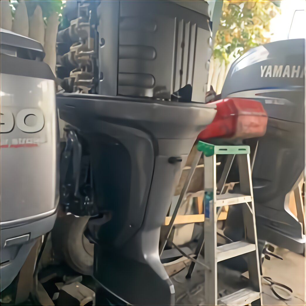 225 Outboard for sale compared to CraigsList   Only 2 left ...