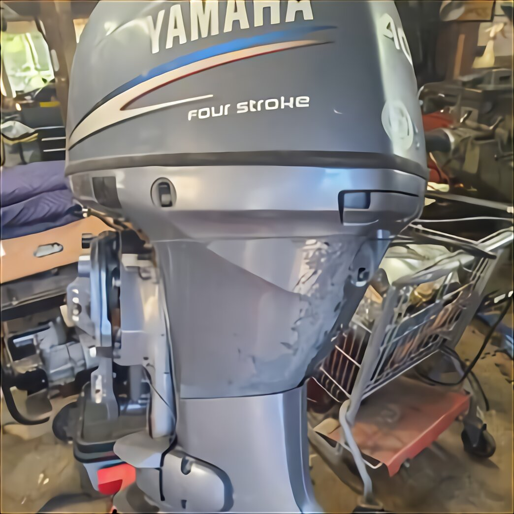 Honda 130 Outboard for sale compared to CraigsList   Only ...