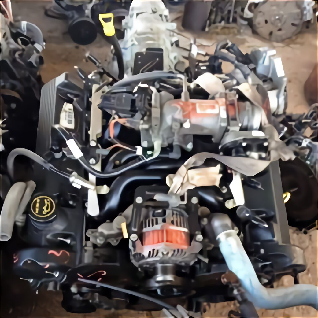 Hatz Diesel Engine for sale | Only 4 left at -70%