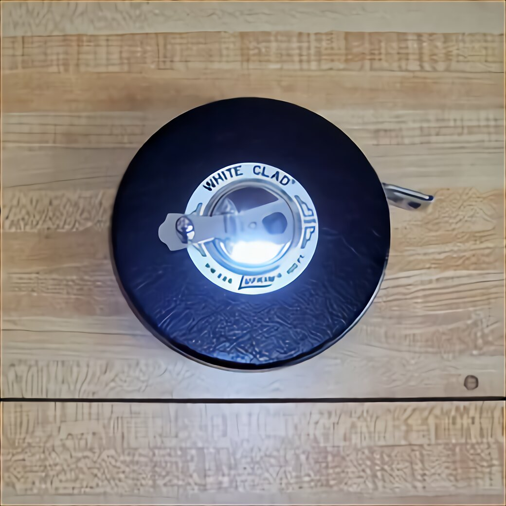 Lufkin Tape Measure for sale | Only 4 left at -65%