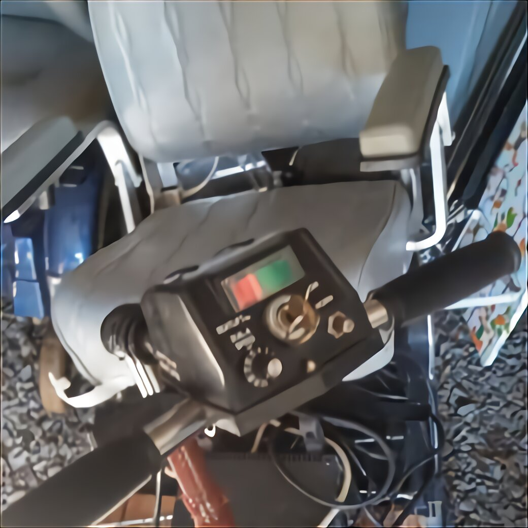Mobility Scooter for sale compared to CraigsList   Only 2 ...