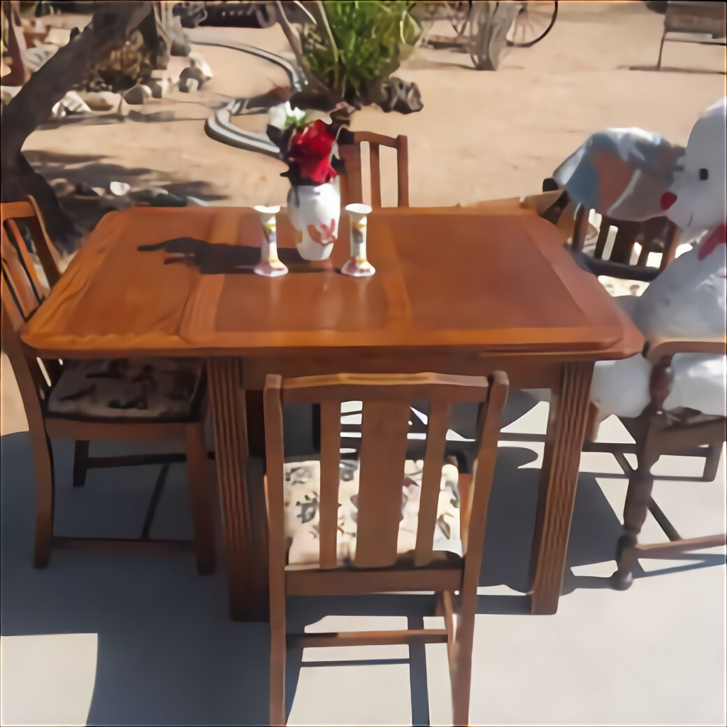 Stickley Dining Table For Compared, Used Stickley Dining Room Furniture