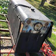 Hobart 190 Welder for sale | Only 2 left at -70%
