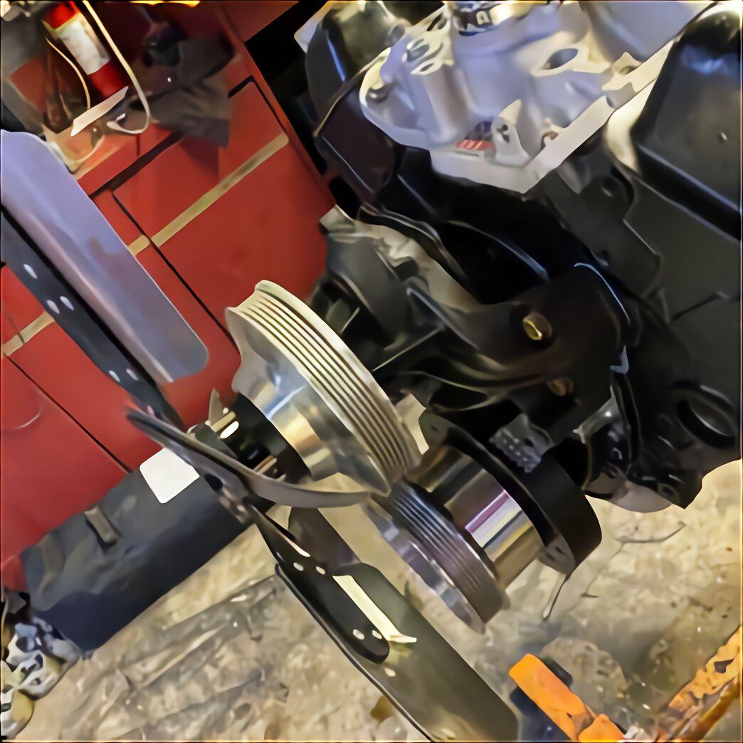 Gm Diesel Engine for sale | Only 4 left at -70%