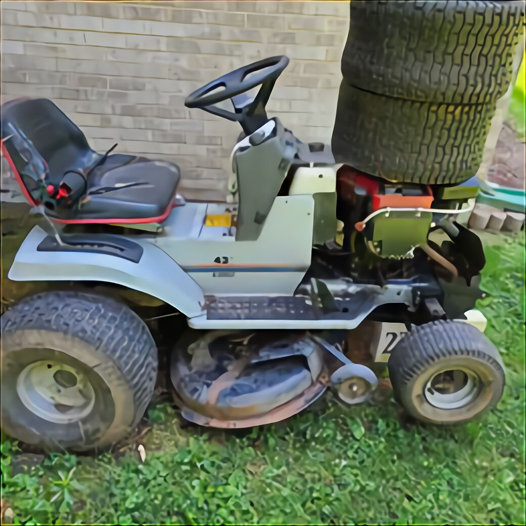Craftsman Zero Turn Mowers for sale | Only 4 left at -75%