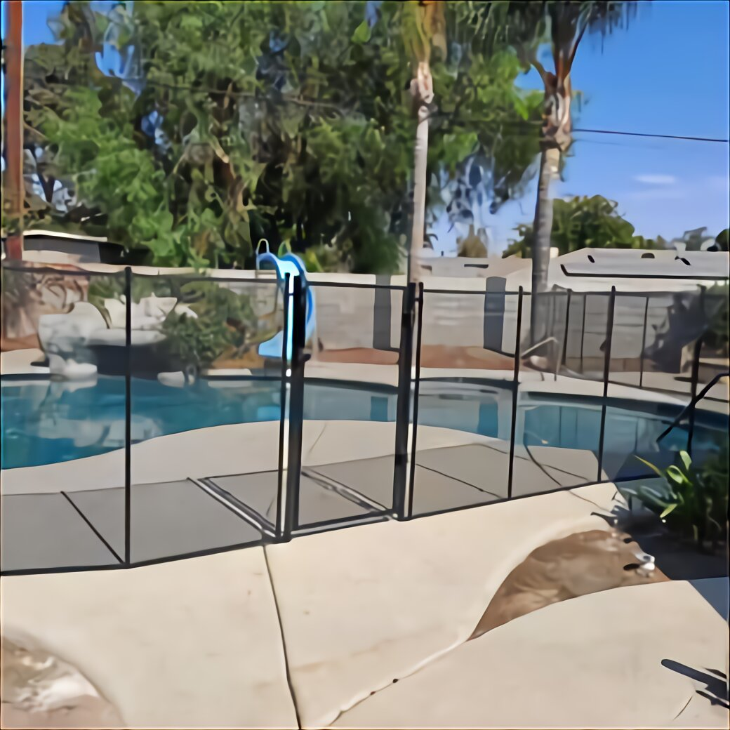Hot Tub Covers for sale compared to CraigsList | Only 2 ...