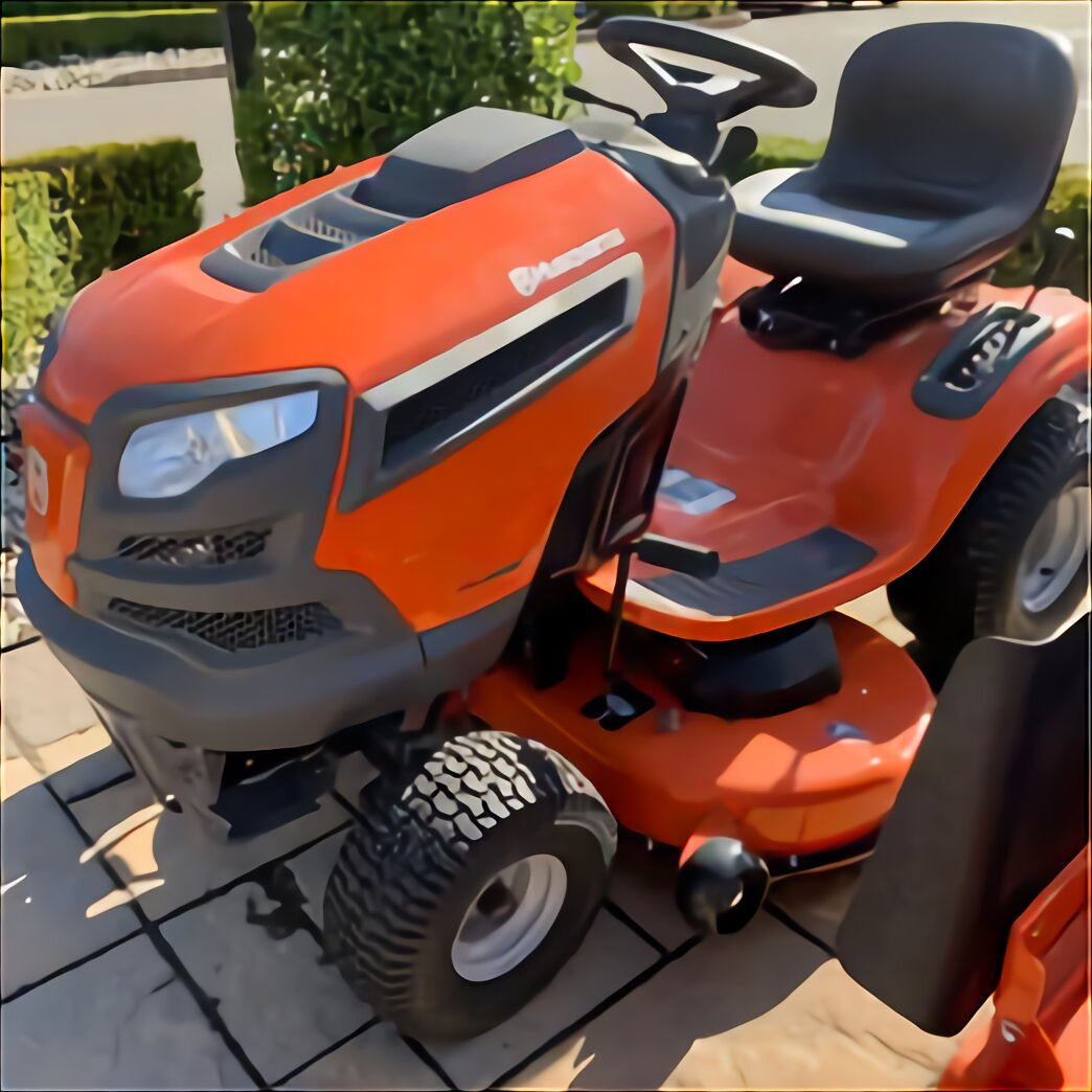 Honda Riding Lawn Mower for sale | Only 2 left at -70%