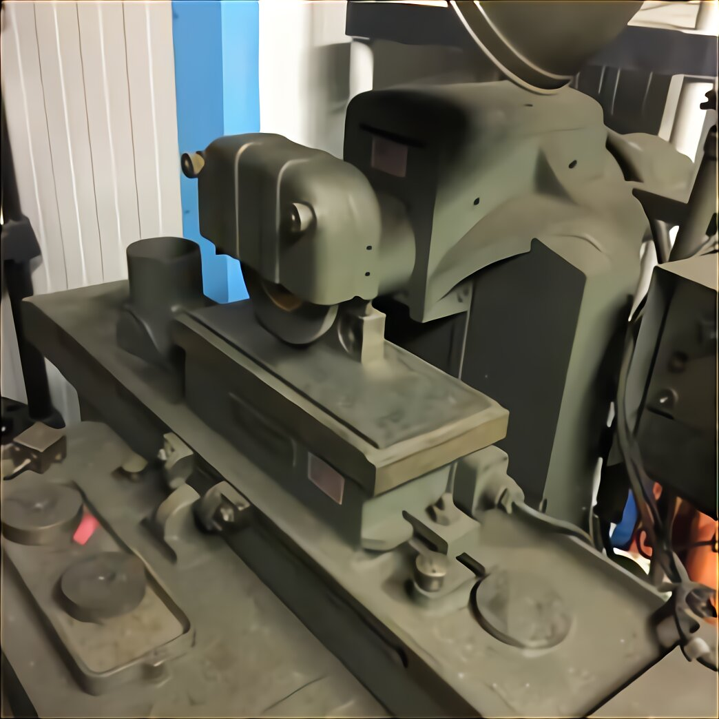 Cnc Wood Lathe for sale compared to CraigsList | Only 3 ...