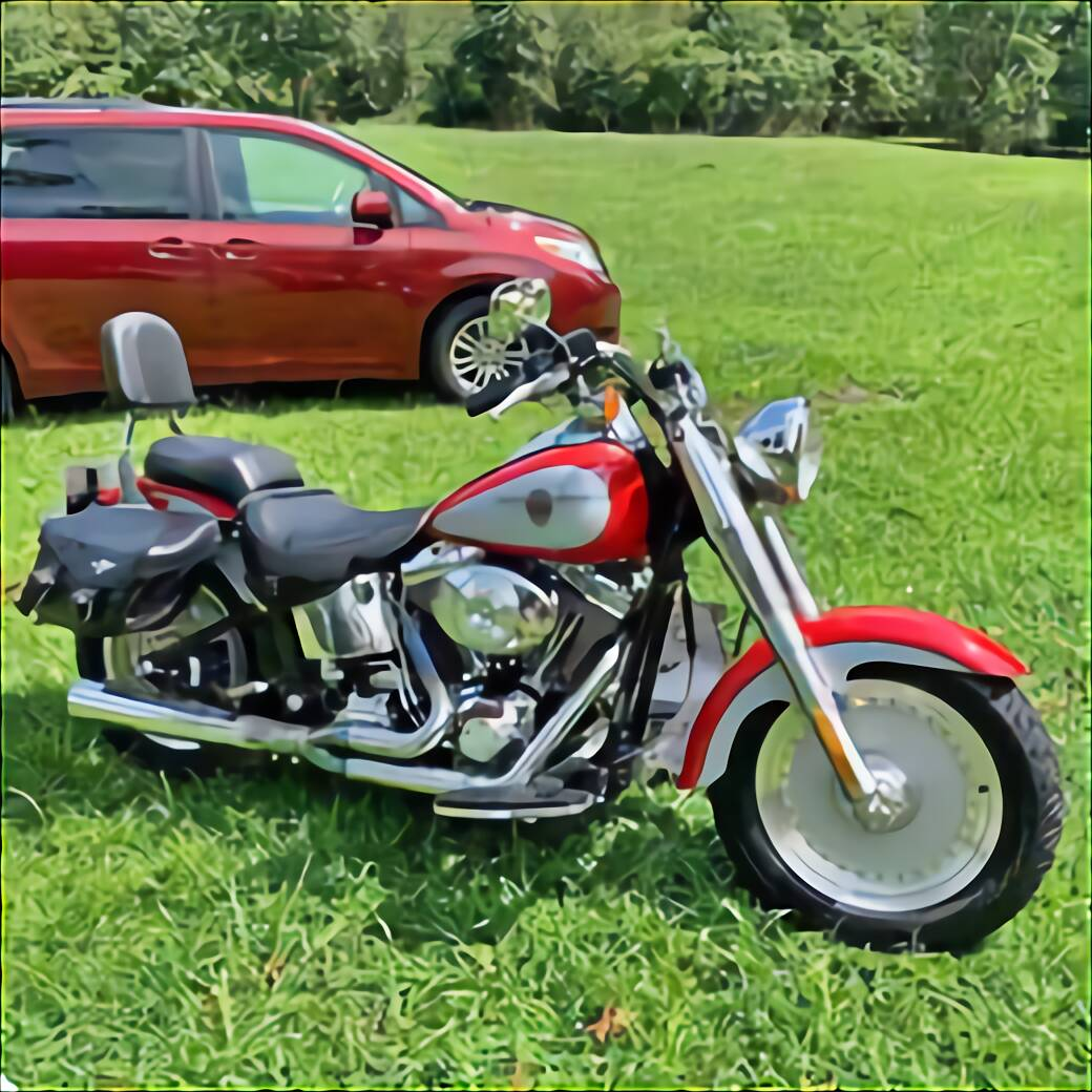 1965 Panhead for sale | Only 4 left at -60%