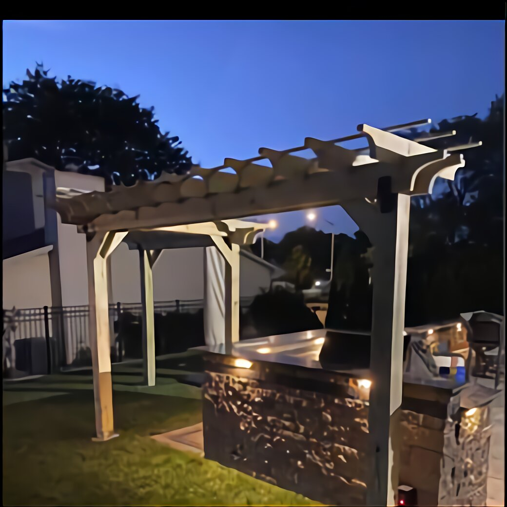 Bbq Island for sale compared to CraigsList | Only 3 left ...