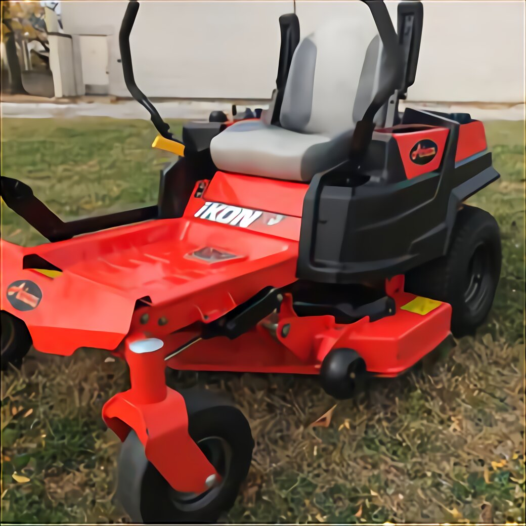 Ariens Zero Turn for sale | Only 4 left at -75%