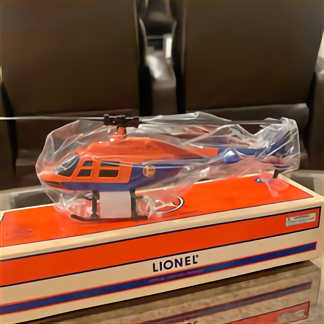 Lionel Train Watch for sale   Only 3 left at -65%